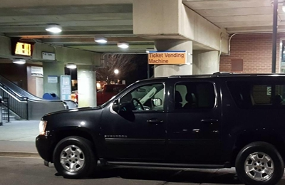 Garden City Taxi and Airport Service - Garden City, NY