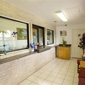 Americas Best Value Inn - San Antonio/Lackland AFB - San Antonio, TX