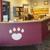 Paws Inn Animal Hospital