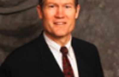 Dr. Richard J. Hempel, MD - Danville, KY