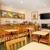 Fairfield Inn & Suites by Marriott Kansas City North Near Worlds of Fun