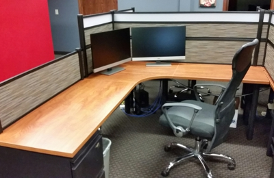 cheapest office desks. Beautiful Desks Minnesota Discount Office Furniture  Vadnais Heights MN And Cheapest Desks