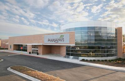 Mariano's - Glenview, IL