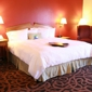 Hampton Inn Houston/Baytown - Baytown, TX