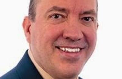 Dr. Joseph F. Nutz, MD - Morehead City, NC