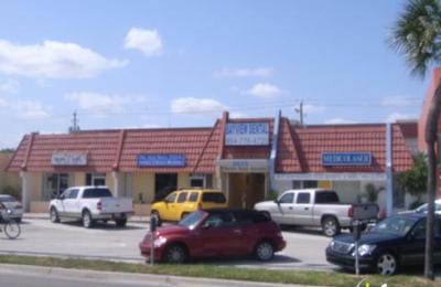 Body Wrap Certification Course - Fort Lauderdale, FL