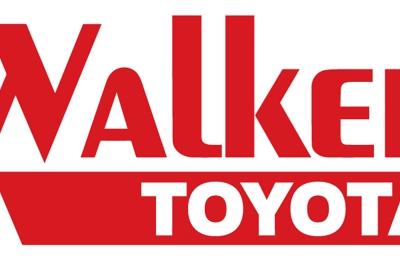 Toyota Alexandria La >> Walker Toyota 5735 Coliseum Blvd Alexandria La 71303 Yp Com