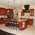 Precision Custom Home Builders