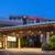 Crowne Plaza Jacksonville Airport/I-95N