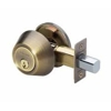 Haledon Lock & Locksmith