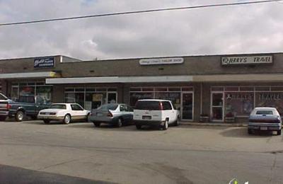 Steve's Floor Coverings, Inc. - Bellevue, NE