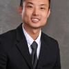 Edward Jones - Financial Advisor: John Lee