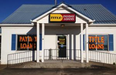 Payday loan places in topeka kansas image 10