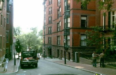 Eastport Real Estate - Boston, MA