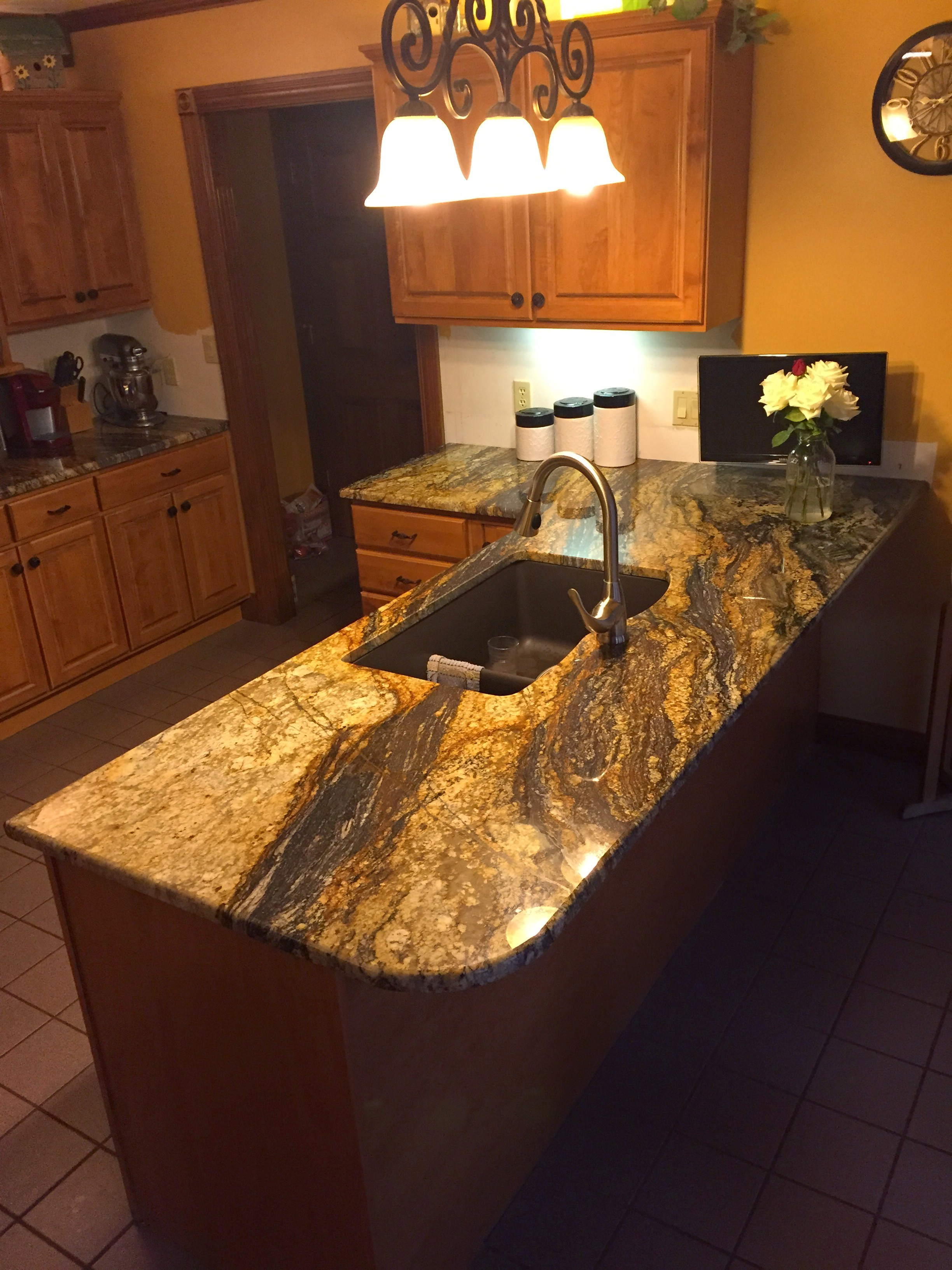 Affordable Granite And Marble 3508 Camp Ground Rd, Louisville, KY 40211    YP.com