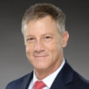 Mark W Lininger - RBC Wealth Management Financial Advisor
