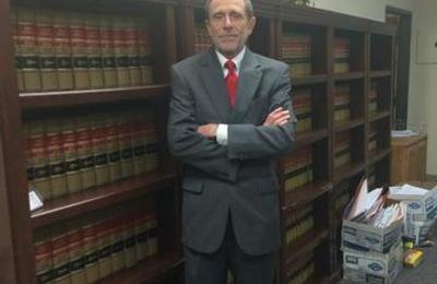 Terrel DoRemus & Associates Attorneys At Law - Tulsa, OK