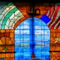Unitarian Universalist Fellowship - Columbus, GA