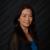 Allstate Insurance: Lydia Ng