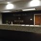 Quality Inn - Ozark, AL