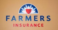 Farmers Insurance - Jeff Parker - Woodstock, AL