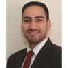 Jose Herrera - State Farm Insurance Agent