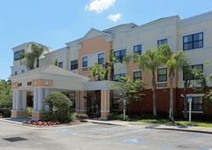 Extended Stay America Orlando - Maitland - 1776 Pembrook Dr. - Orlando, FL