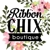 Ribbon Chix Boutique