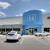 Crown Honda Of Southpoint