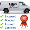 CABS Heating and Air Conditioning