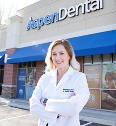 Aspen Dental - Cookeville, TN