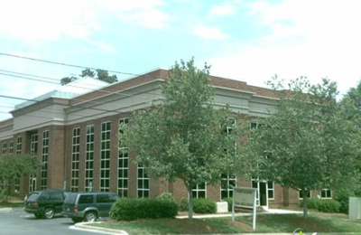 Andrew Johnson Pediatric Dentistry - Charlotte, NC
