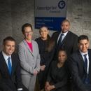 Carlson, Denison & Associates - Ameriprise Financial Services