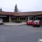 Thai Osha Restaurant - Pleasant Hill, CA