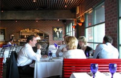 Ocean Boulevard Bistro Martini Bar 4700 Virginia Dare Trl