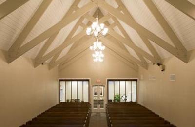Franklin & Downs Funeral Homes - Modesto, CA