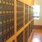 Woodside Mail Office - Redwood City, CA