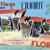 KEY WEST ISLAND ADVENTURES.com