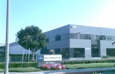 Express Furniture Rental   Fullerton, CA