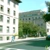 Neuro-Endocrinology Laboratory