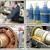 Hennings Quality Service Inc