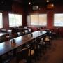 Lynde's Restaurant & Catering
