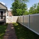 Frankson Fence Co