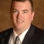 Edward Jones - Financial Advisor:  Jason Berry