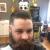 Mowers Barber Shop