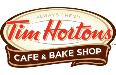 Tim Hortons - Elma, NY
