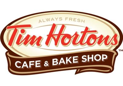 Tim Hortons 3125 Glendale Ave, Toledo, OH 43614 - YP com