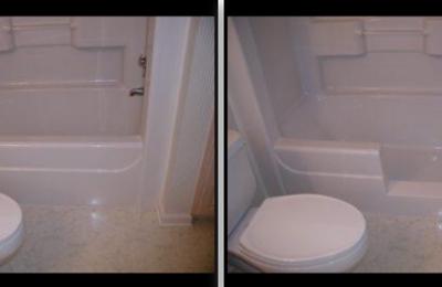 Klein Bath Basement Pa 027445 636 W 24th St Erie Pa 16502