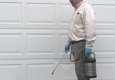 Epituer Pest Solutions, LLC - Knoxville, TN