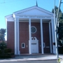 Point Loma Community Presbyterian